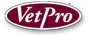 Veterinary Provisions logo
