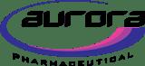 Aurora Pharmaceutical