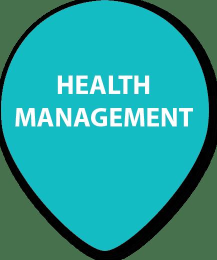 Pet Health Management