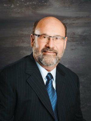 Bob Rehurek Director of Sales & Marketing for Aurora Pharmaceutical